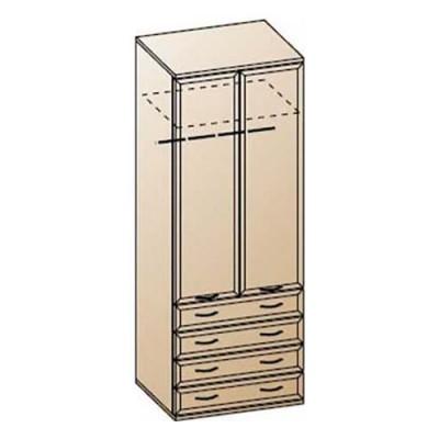 Шкаф ШК-1006