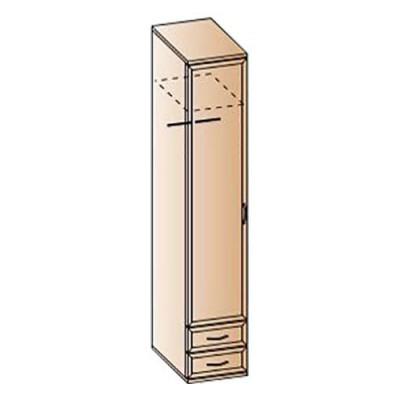 Шкаф ШК-1022