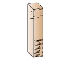 Шкаф ШК-1024