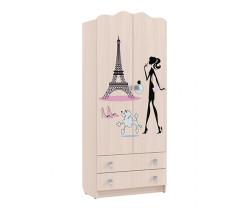 """Шкаф """"Париж"""""""