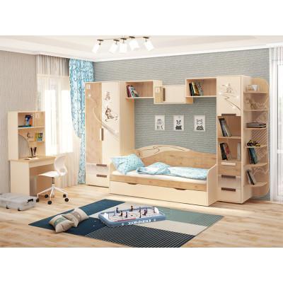Набор мебели Фристайл