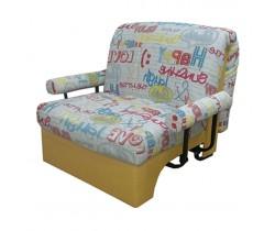 """Кресло-кровать """"Софт-80"""""""