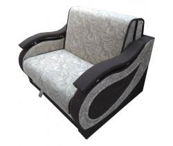 """Кресло-кровать """"Лаззат-90"""""""