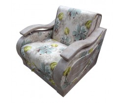 """Кресло-кровать """"Лаззат-70"""""""