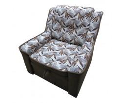 """Кресло-кровать """"Каскад"""""""