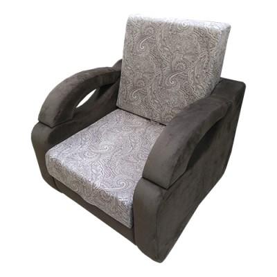 """Кресло-кровать """"Велес"""""""