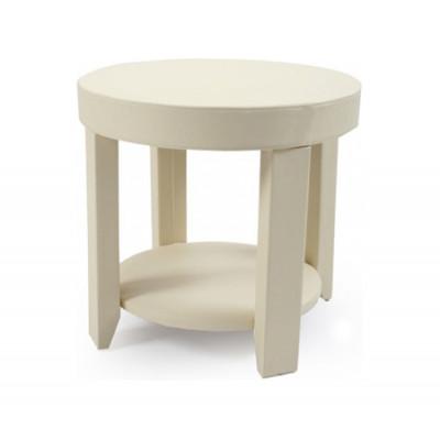 """Журнальный столик """"ИЛ-100"""" модель 23"""