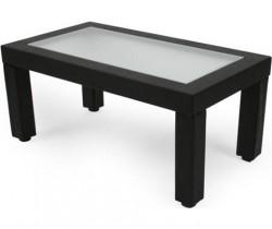 """Журнальный столик """"ИЛ-103"""" модель 27"""