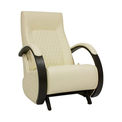 Кресло глайдер Balance 3