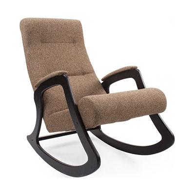 """Кресло-качалка """"Модель 2"""""""