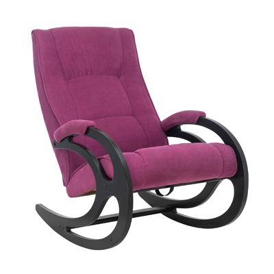 """Кресло-качалка """"Модель 37"""""""