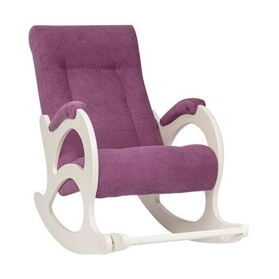 """Кресло-качалка """"Модель 44"""""""
