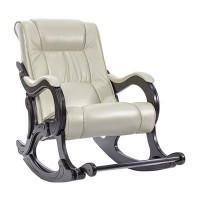 """Кресло-качалка """"Модель 77"""""""