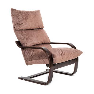 """Кресло """"Онега"""""""