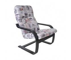"Кресло ""Сайма"""