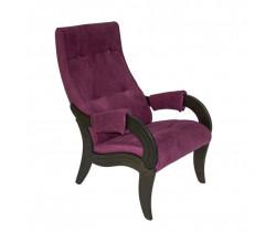 """Кресло """"Модель 701"""""""