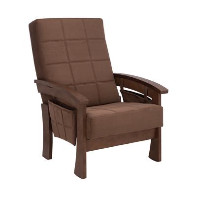 """Кресло """"Нордик"""""""