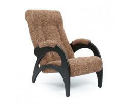"""Кресло """"Модель 41"""" без лозы"""