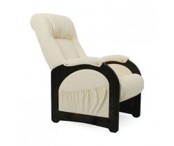 """Кресло """"Модель 43"""""""