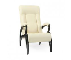 """Кресло """"Модель 51"""""""