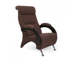 """Кресло """"Модель 9Д"""""""