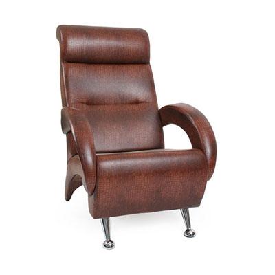 """Кресло """"Модель 9К"""""""