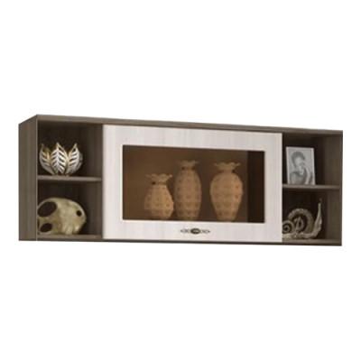 Шкаф навесной АВ-1400.1