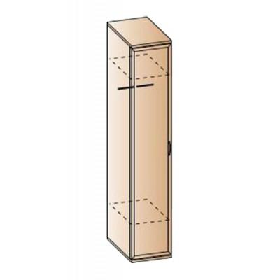 Шкаф ШК-1021