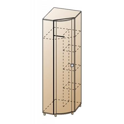 Шкаф ШК-205