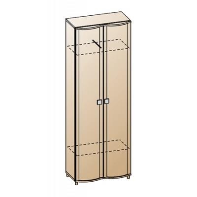 Шкаф ШК-229