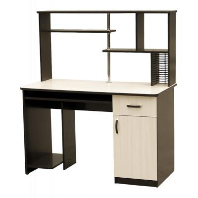 стол компьютерный-1