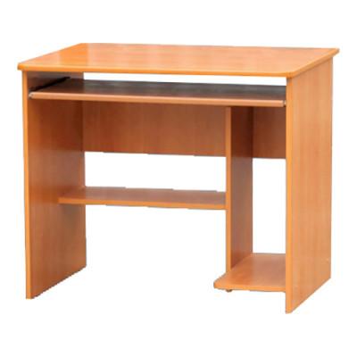 "стол ""Малый"" без надстройки"