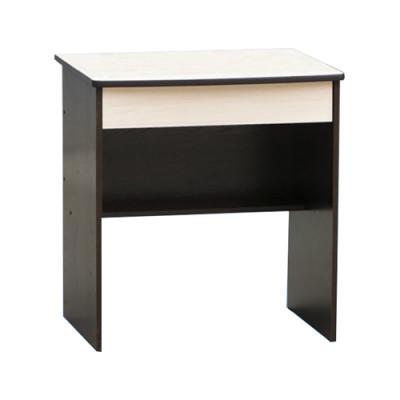 "стол ""Мини"" №1 без надстройки"