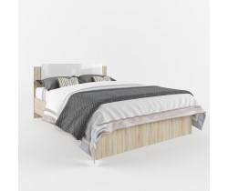 """Кровать """"Софи"""" 1400"""