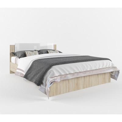 """Кровать """"Софи"""" 1600"""