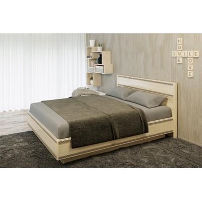 """Кровать КР-1001 """"Карина"""""""