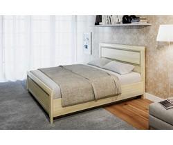 """Кровать КР-1021 """"Карина"""""""