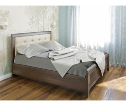 """Кровать КР-1031 """"Карина"""""""