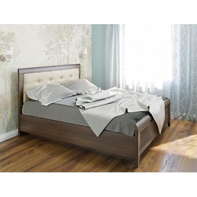 """Кровать """"Карина"""" КР-1031"""