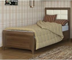 """Кровать КР-1035 """"Карина"""""""