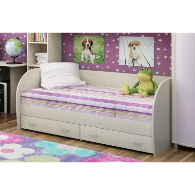 Кровать КР-113