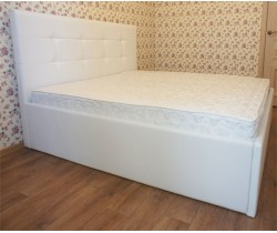 """Кровать """"Верона"""" 1800 с подъемным механизмом"""